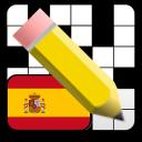 Crucigramas gratis en español