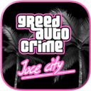 Codes for Grand Theft Auto Vice City