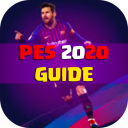 GUIDE for PES2020 : New pes20 tips