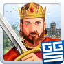 empire four kingdoms icon