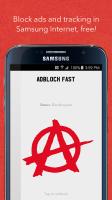 Adblock Fast Screen