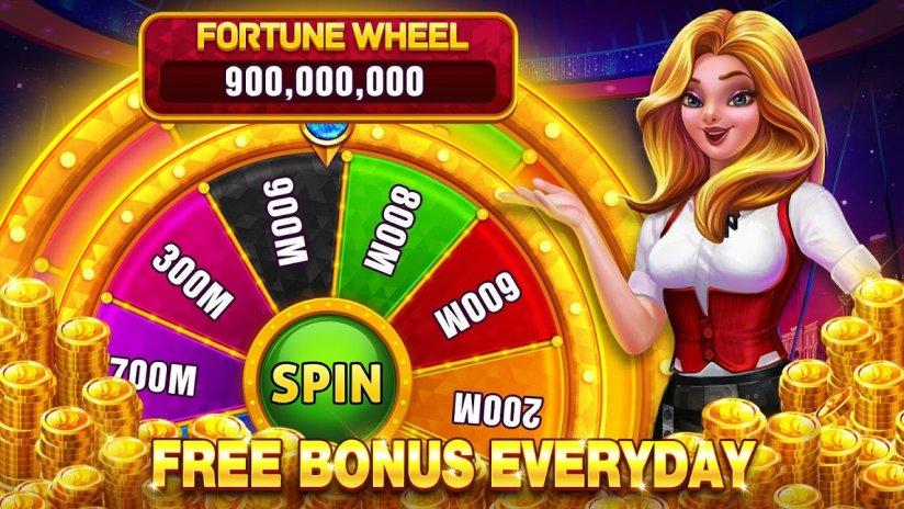 casino online double