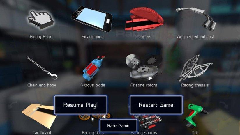Fix My Car Supercar Shop >> Fix My Car Gt Supercar Shop 1 07 Download Apk For Android Aptoide
