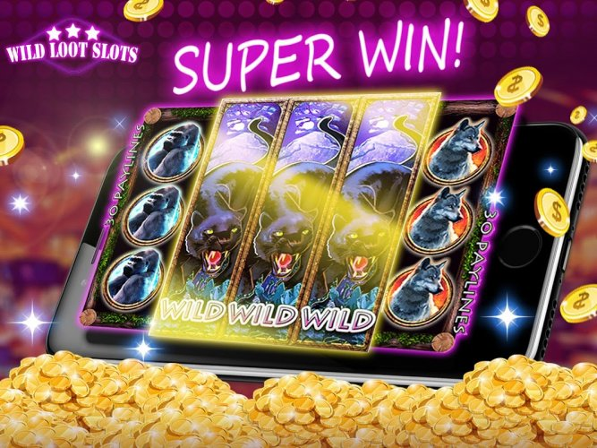 Monte Casino, Palma Place, Melrose, Td6 9pr Slot