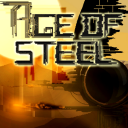 Age of Steel - Strategy Challenge