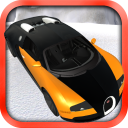 speed car racing