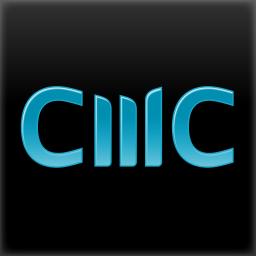 Cmc forex margin