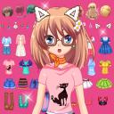 Travestimento Anime