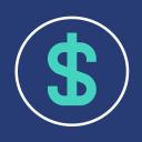 Watch & Earn: Real Money