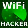 WiFi Hacker Tool (hack)