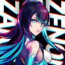 ZENONZARD- Artificial Card Intelligence