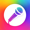Karaoke – unbegrenzt Karaoke songs singen