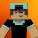 Cool Skins for Minecraft