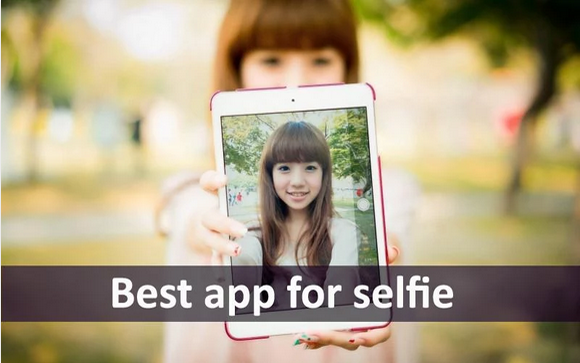 Photo Pixlr - Express Editor 1 0 Download APK for Android