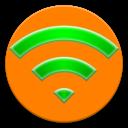 WiFi Viewer