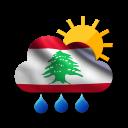 Lebanon Weather