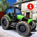 Real Farming and Tractor Life Simulator 2021