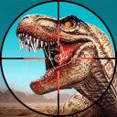 Wild Dino Hunter Animal Hunting Games