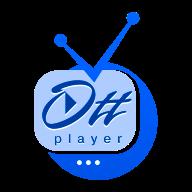 OttPlayer1