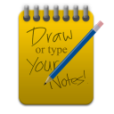 Quick Notes Free