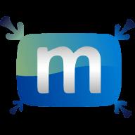 Minimizer for YouTube