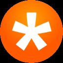 TeamSnap: The No.1 Sport Team Management App