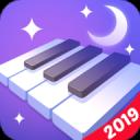 Dream Piano - Music Game 2019