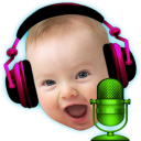 Baby Sounds And Ringtones