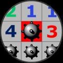 Minesweeper Pro
