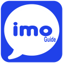 Free Guide Imo Video call and chat