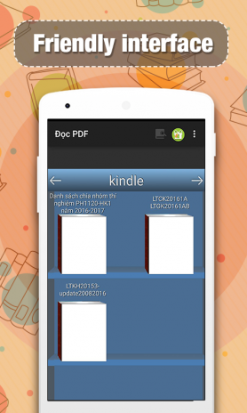 PDF Viewer - PDF file Reader 4 7 Download APK for Android - Aptoide