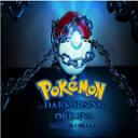 Pokemon: Dark Rising 4