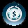 Currency Converter - Exchange