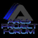 Ares Kodi Project