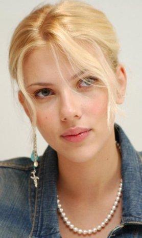 Scarlett Johansson Wallpaper 10 Descargar Apk Para Android