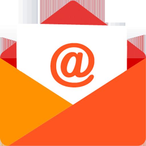 icona hotmail