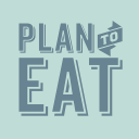 Plan to Eat : Meal Planner & Grocery List