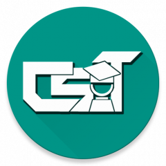 BSc CSIT 1 0 Download APK for Android - Aptoide
