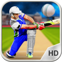 Cricket Cup