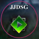 JJDSG Giveaway