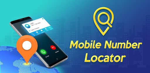 Phone Number Locator >> Mobile Number Locator Call Blocker 8 9 Download Apk For