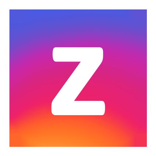 Zoom For Instagram