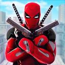 Ninja nei Giochi di Lotta: Combattimento e Guerra