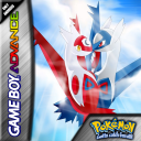 Pokemon: Reverse
