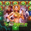 INIJOKER: Play Game Slot Pragmatic Online
