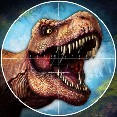 Dinossauros Reais Que Cacam 3d 2 6 Baixar Apk Para Android Aptoide
