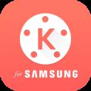 KineMaster for Samsung