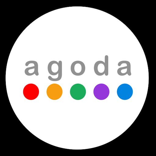 Agoda – Deals on Hotels & Homes