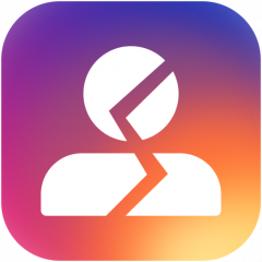 Unfollowers for Instagram 1 1 0 Download APK for Android - Aptoide