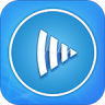 Live Stream Player